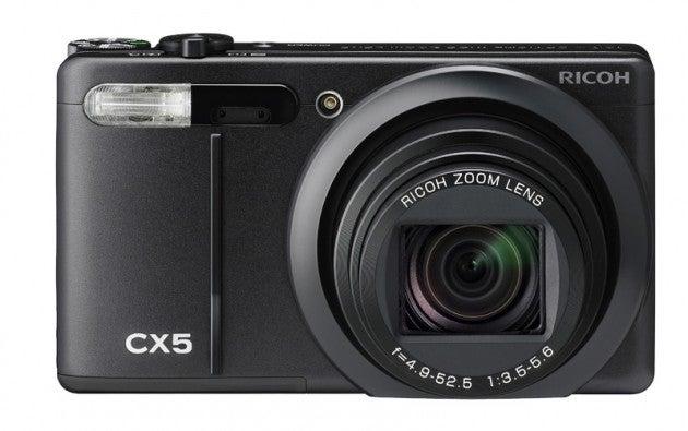 CX5_black_front_open.jpg