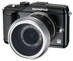 Olympus E-PL2 sm