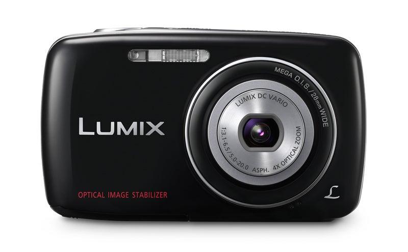 Panasonic Lumix S1 / S3