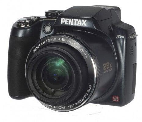 pentaxx903qrtersleft.jpg