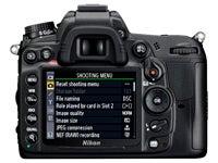 Canon vs Nikon head to head