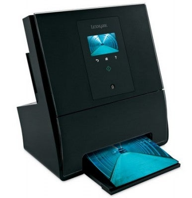 Lexmark-Genesis-All-in-one-Printer-with-Camera-based-Scanning-and-Upright-Design-1.jpg