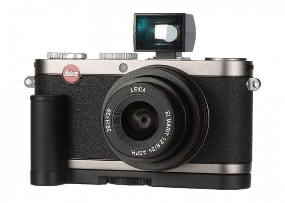 leica x1 firmware updated what digital camera rh whatdigitalcamera com leica x1 manual pdf leica x1 manuale istruzioni