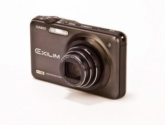 CasioZR10-2198.jpg