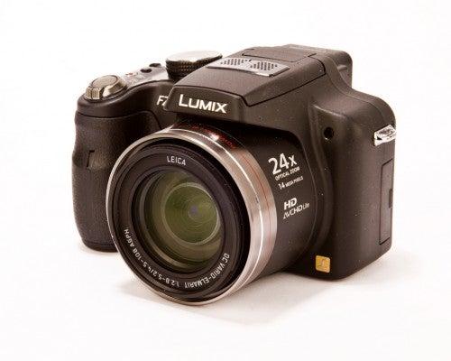 PanasonicFZ45-2217.jpg