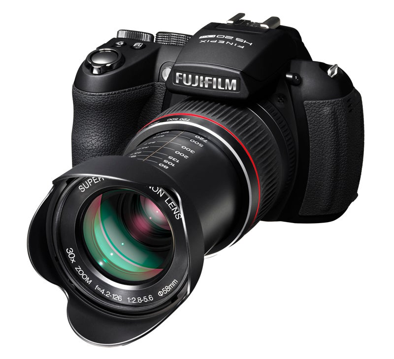 "Fingerhut carries thousands of name brand products (including Nikon and Canon digital cameras) with no down payment and no layaway. Affordable monthly payments. Affordable monthly payments. They to say ""Yes!"" when others say ""No"" if you have less than great credit."
