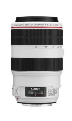 canon-ef-70-300mm-f4-56-l-is-usm-lens.jpg