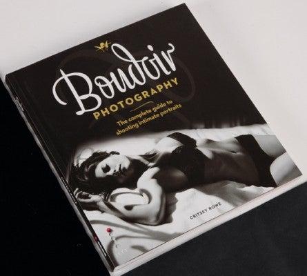 Boudoir book.jpg