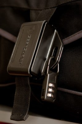 GearGuard-Bag-Lock-682x1024.jpg