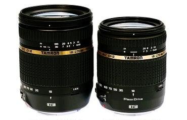 Old_vs_New_Tamron_18-270_Zoom.jpg