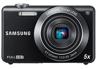 Samsung ST96 Front.jpg