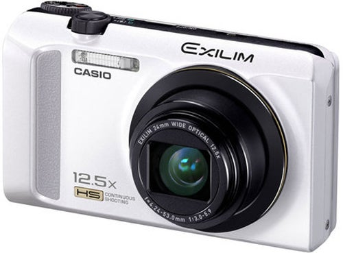 Casio-Exilim-EX-ZR200-01.jpg
