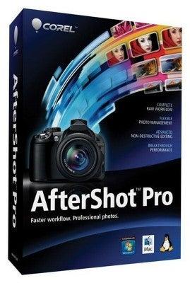 CorelAfterShotPro800.jpg