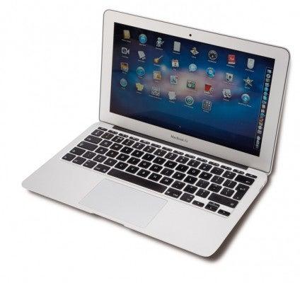 Macbook Air main.jpg