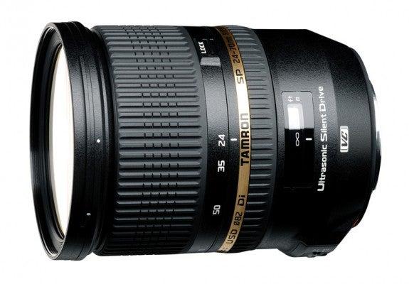 Tamron 24-70mm.jpg