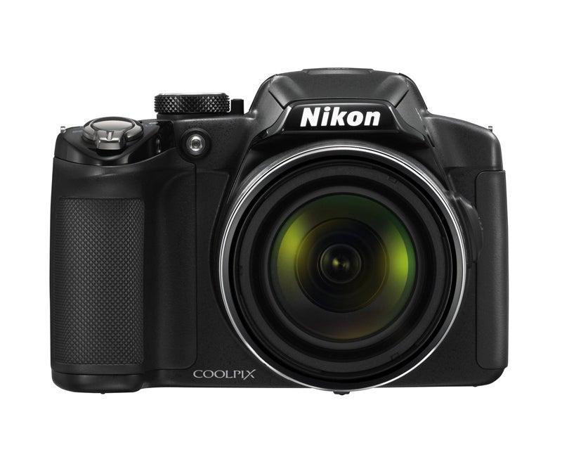 P510 4200 P6000 P90 7900 Digital Cameras P500 P5100 5900 5200 P80 P100 P3 Ultimate 20 Piece Accessory Kit for Nikon Coolpix P530 3700 P520 S10 P4 P5000