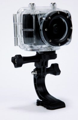 Swann hd wear camera.jpg