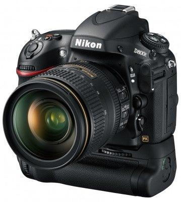 NikonD800E.jpg