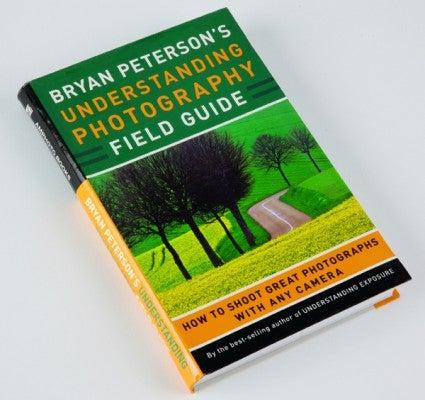 Understanding photo field guide
