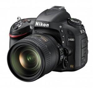 D600 - Best full-frame 2012.jpg