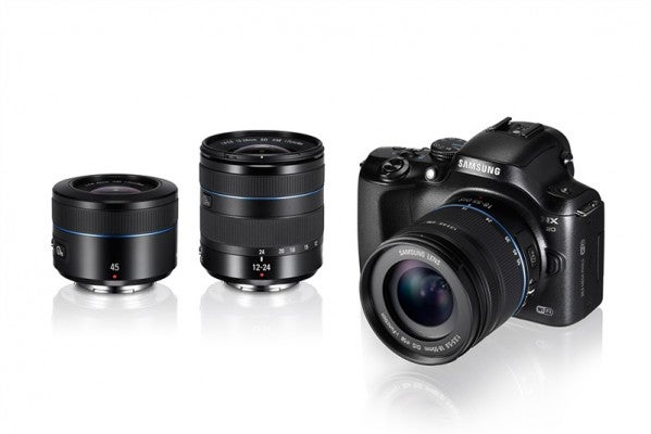 NX20 with 18-55mm, 12-24mm and 45mm.jpg
