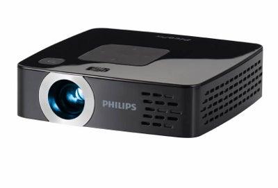 PicoPix2480