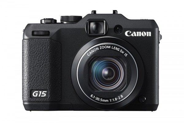 PowerShot G15 FRT.jpg