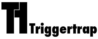 Triggertrap Android app