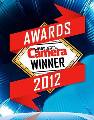WDC Awards 2012