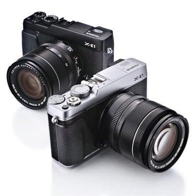 X-E1e.jpg