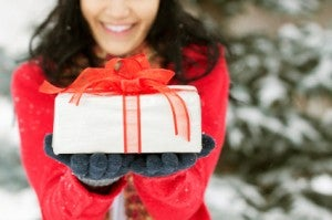 Gift Guides What Digital Camera