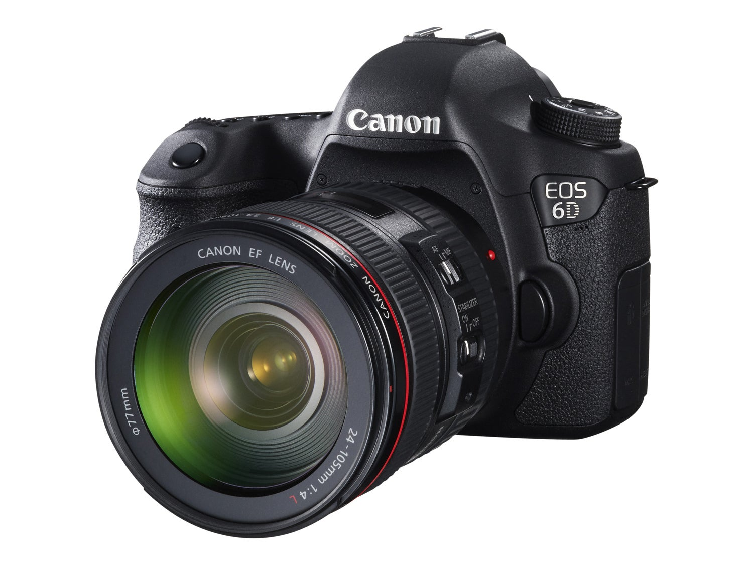 Camera Full Frame Sensor Dslr Cameras best full frame dslrs 2016 what digital camera canon eos 6d