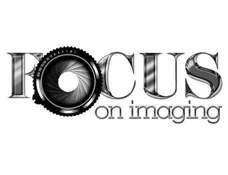 Focus on Imaging 2013