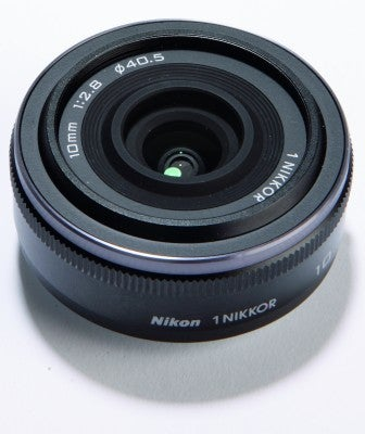 Nikon 10mm.jpg