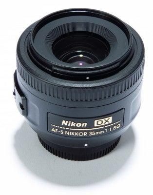 Nikon 30mm.jpg