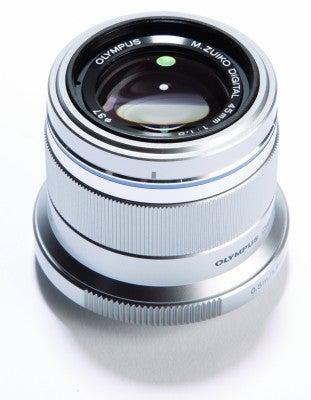 Olympus 45mm.jpg