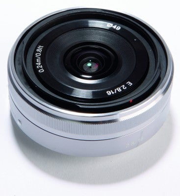 Pancake lens.jpg