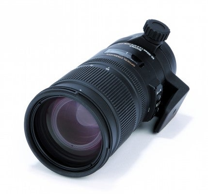 Sigma 50-150mm.jpg
