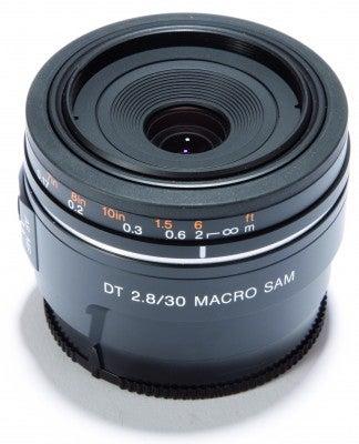 Sony 30mm.jpg