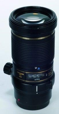 Tamron 180mm.jpg