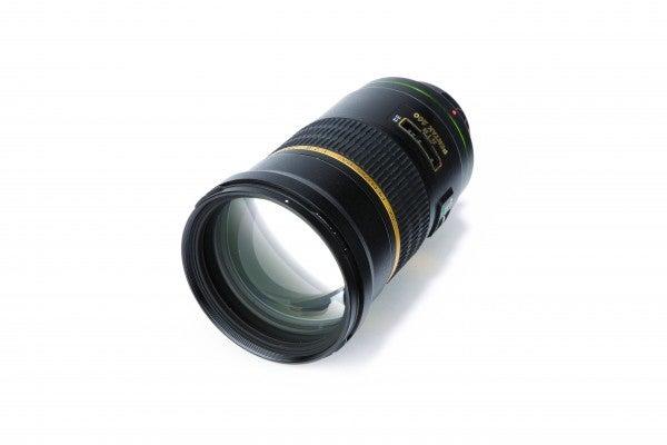 pentax side on 200mm.jpg