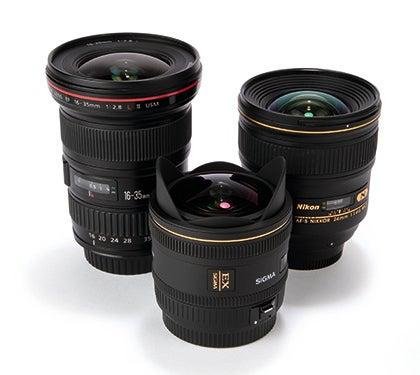 3 lenses 1.jpg