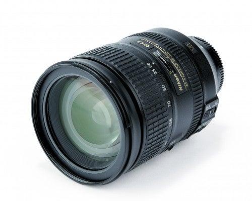 Nikkon lens 1 copy.JPG