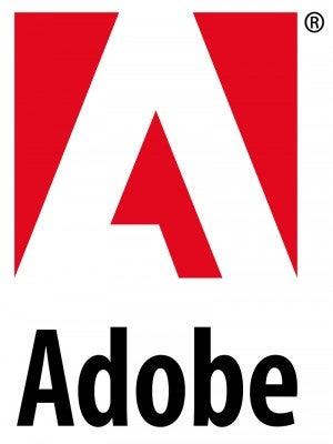 Download adobe camera raw free — networkice. Com.