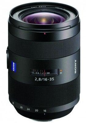 sony 16-35mm.jpg