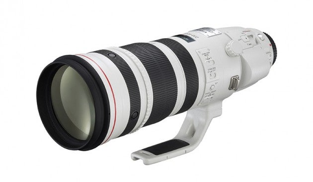 Canon EF 200-400mm L IS USM.jpg