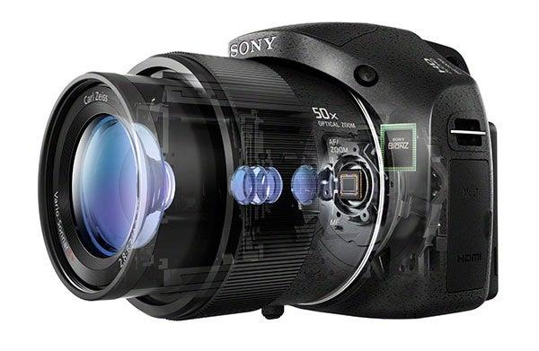 the wdc guide to bridge cameras what digital camera