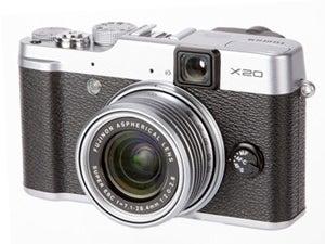 Fujifilm X20 - best compacts 2013.jpg