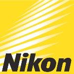 Nikon hi res - 300_WEB.jpg