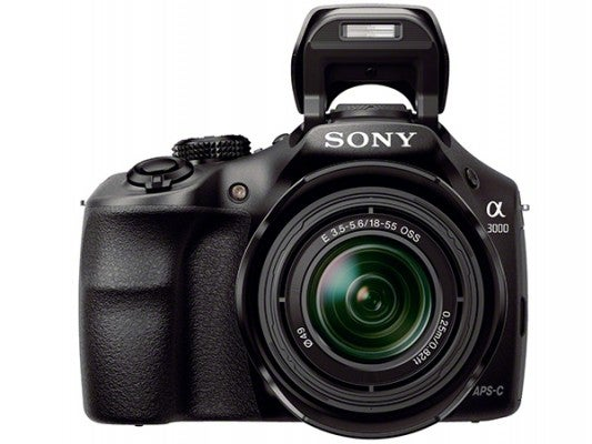 Embargoed Sony Camera 1.jpg